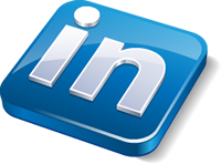 VISTA Training LinkedIn company page