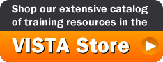 Visit the VISTA store for even more equipment safety training programs and resources