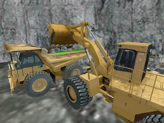 VISTA safety training products and services for the aggregates industry