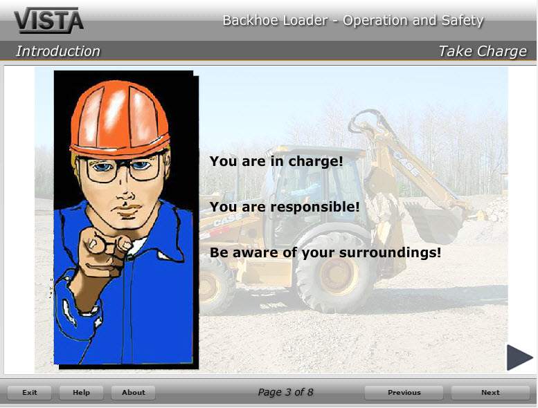 Silver Series: Dozer - Basic Operation & Safety