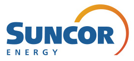 TruckLogic at Suncor Energy
