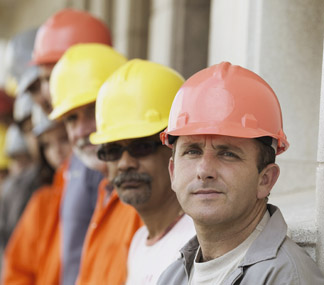 the mining industry faces a looming labor shortage