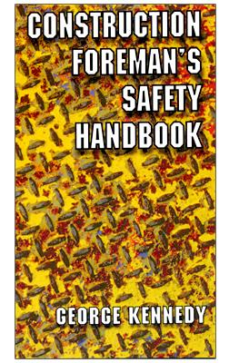 180 Safety Talks for Supervisors